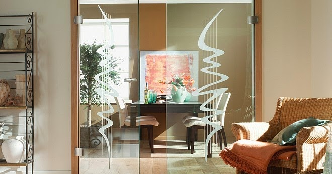Easy Cleaning Tips Home Improvements With Glass Feng Shui Tips