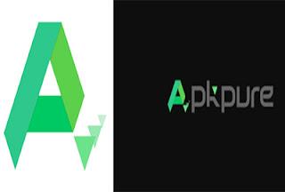 تحميل تطبيق APKPure اخر إصدار للأندرويد و الايفون!