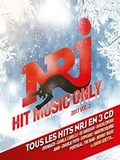 NRJ Hit Music Only 2017 Vol.2 CD1