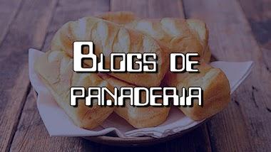 Los mejores blogs de panadería que debes leer