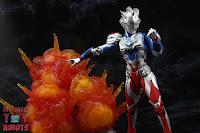 S.H. Figuarts Ultraman Z Alpha Edge 22