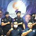 Garda Pemuda NasDem Sulsel Nilai Bom di Makassar Rusak Kedamaian