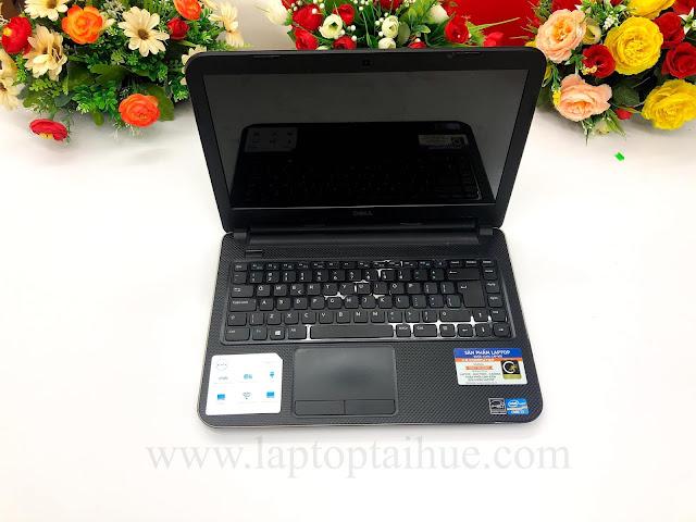 Dell 2421