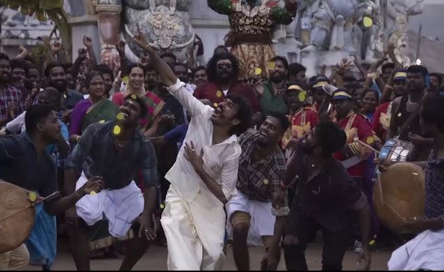Jagame Thandhiram Movie Release Date