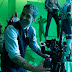 Horses Latitudes | Billy Crudup e Corey Stoll, podem estrelar o novo filme de Zack Snyder
