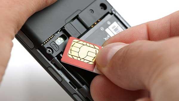1 Nomor HP Bisa Untuk 2 m-Banking BCA?