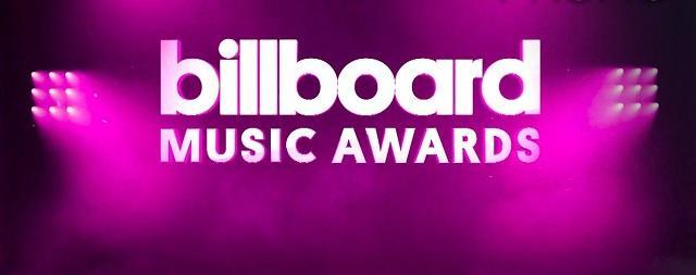 Billboard Music Awards 2020: Full List of Winners