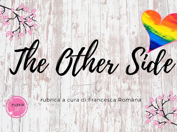 The Other Side #54: Seven di Sara Coccimiglio