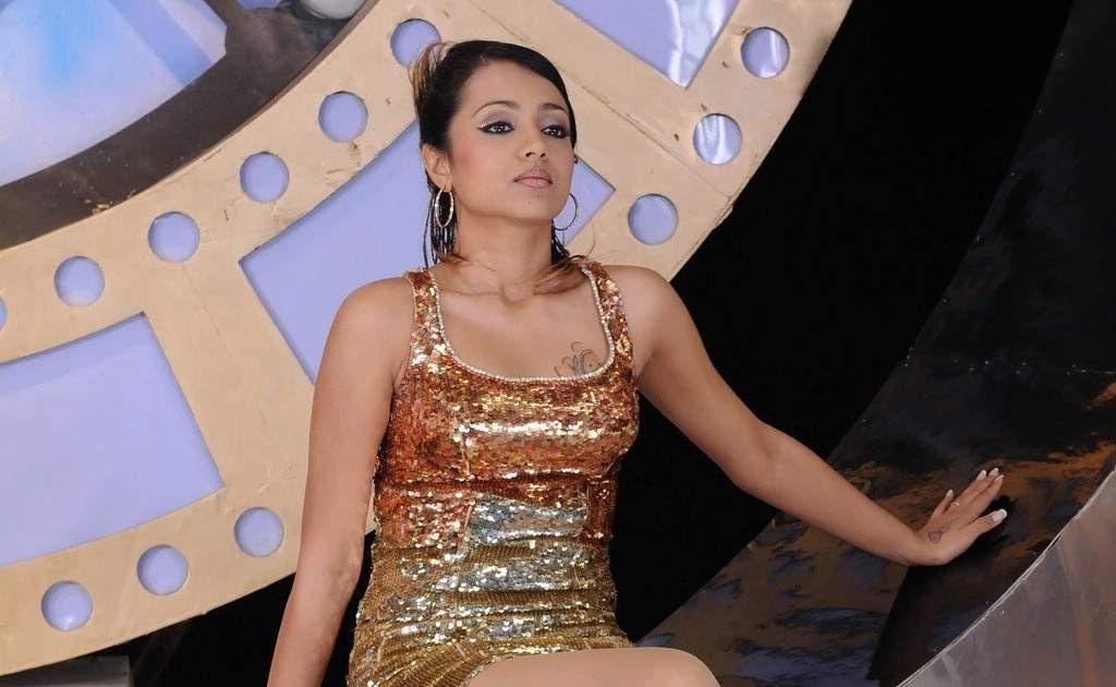 Ideal Ramya Krishnan Naked Png