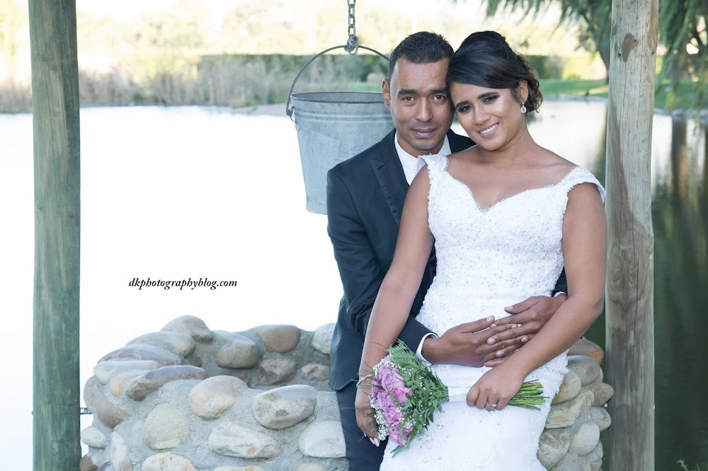 DK Photography 8 Preview ~ Lisa & Garth's Wedding in Hudson's, Vredenheim  Cape Town Wedding photographer