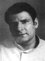 सूना घर - दुष्यंत कुमार Dushyant Kumar