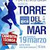 Torre del Mar se estrena con su carrera urbana el 19 de marzo