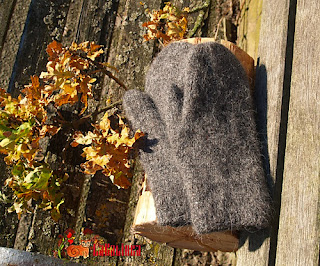 http://www.ravelry.com/patterns/library/best-felted-mittens