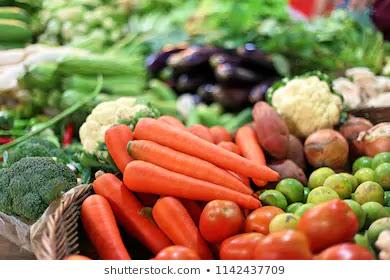 HEALTH TIPS: फल खाने हों , तो सबसे सस्ते ठेले पर जाइए।