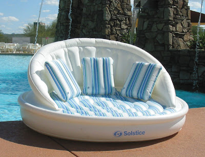 Awesome and Coolest Swimmingpool Gadgets (15) 2