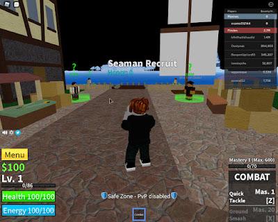 تحميل لعبة Roblox للكمبيوتر مجانا روبلوکس برابط مباشر