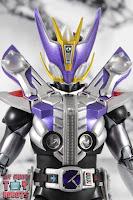S.H. Figuarts Shinkocchou Seihou Kamen Rider Den-O Sword & Gun Form 48