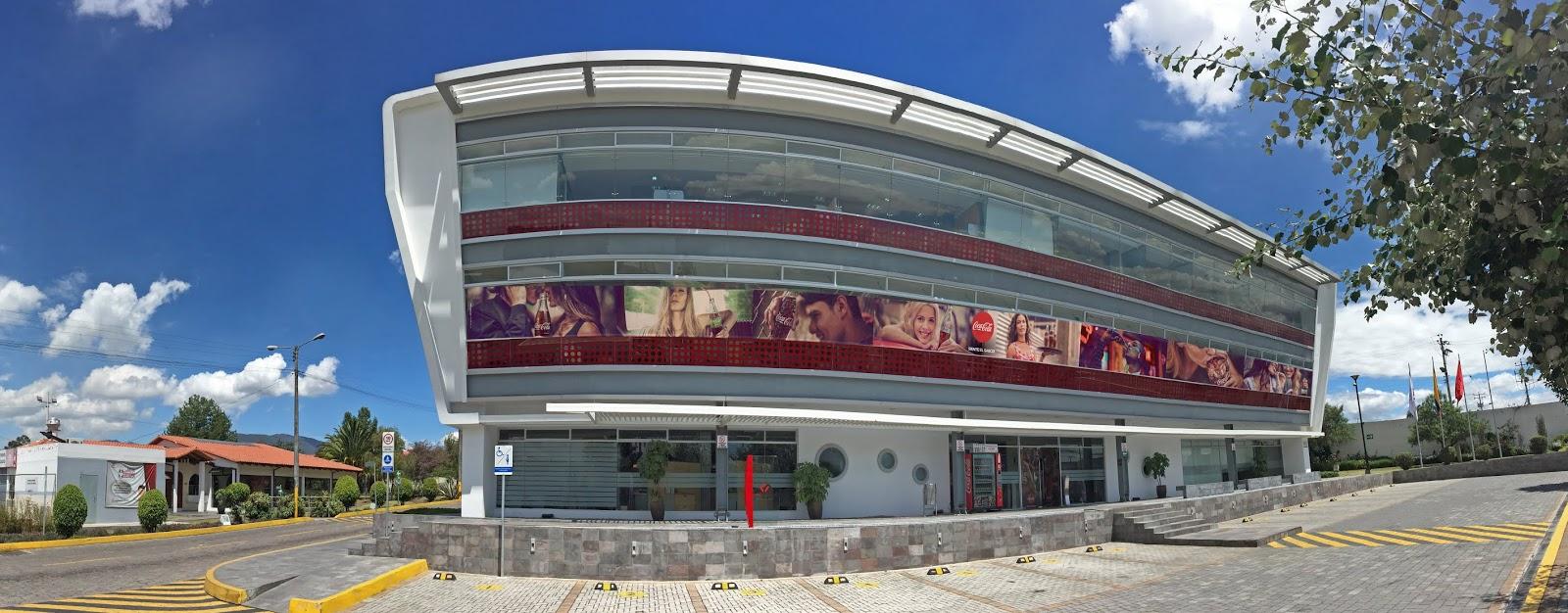 Arca Continental reconocida como empresa responsable con el medio ambiente