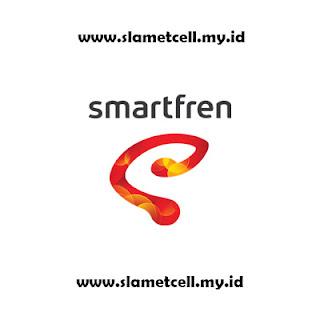 Paket Internet Smartfren Unlimited 7 Hari
