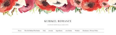 http://www.kubikelromance.com/