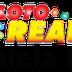 Loteria Real: Resultado Quiniela Real