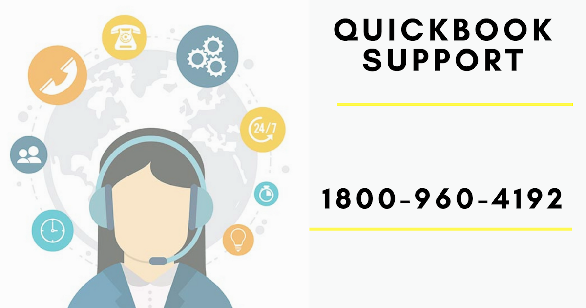HOW TO DO I CONTACT WITH QUICKBOOKS BY PHONE