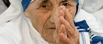 El presidente de la República Bolivariana de Venezuela, Nicolás Maduro, conmemoró los 110 años del natalicio de la Santa Madre Teresa de Calcuta