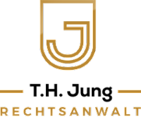 Jung-Rechtsanwalt-Logo