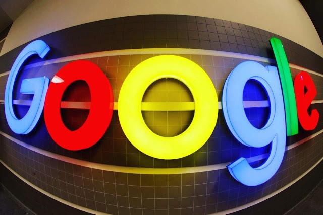 गूगल ऐडसेंस और  यूट्यूब से पैसे कमाने के आसान तरीके