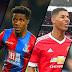 Manchester United x Crystal Palace - Final da FA Cup 2016 - Horário, data e TV