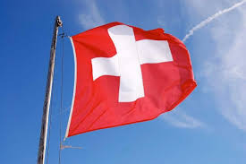 Swiss National Day 2020:Quotes,Sayings,Wishes,Greetings,Messages,images,Pictures,Poster,