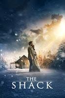 descargar JThe Shack Película Completa DVD [MEGA] [LATINO] gratis, The Shack Película Completa DVD [MEGA] [LATINO] online