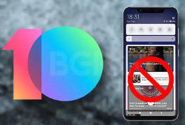 Kekurangan Dan Kelemahan Redmi Note 8 Yang Wajib Di Ketahui