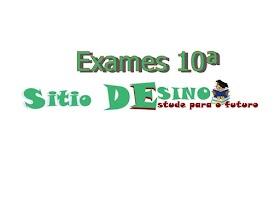 Baixar todos os exames da 10ª classe 2019 em pdf