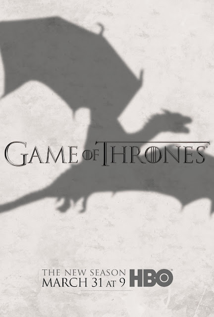 Game of Thrones Season 3 Full Story In English