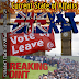 Current State of Affairs   Brexit is just the beginning