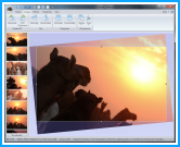 Imagina 1.9.14.0 Free Download Full Setup