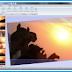 Imagina 1.9.14.0 Free Download Full Setup for Windows