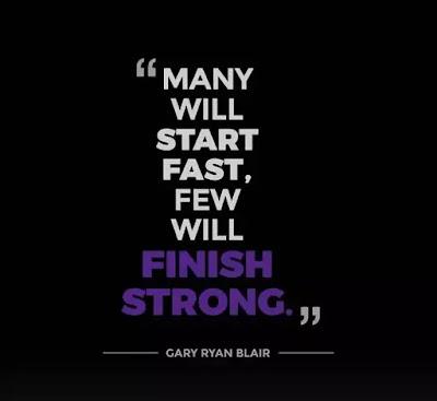 Monday Motivational Quotes 29