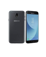 Samsung Galaxy J7 (2017) USB Drivers