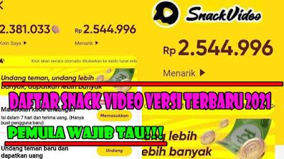 Cara-Cepat-Dapat-Uang-Jutaan-Dari-Snack-Video