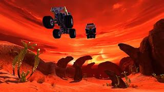 beach buggy racing mod apk unlimited gems