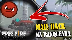 fire67 club free fire diamond hack game guardian | fire67