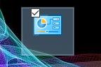 Windows 10 এর প্রয়োজনীয় সকল সেটিংস এক ক্লিকে।