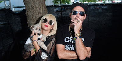 "PHANTOGRAM ""Weird Fishes / Arpeggi"" (Radiohead cover)"