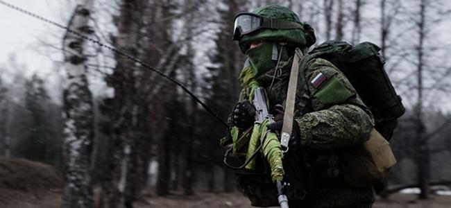 гібридні схеми війни Кремля проти України