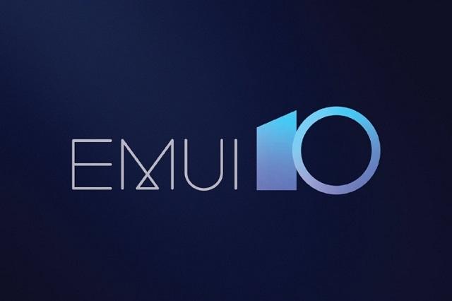 موعد صدور تحديث EMUI 10 والهواتف التي ستحصل عليه وميزاته الجديدة