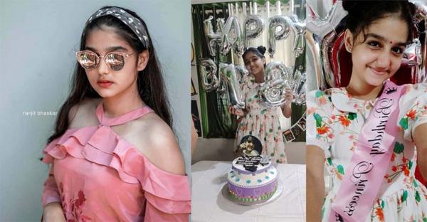 News, Kerala, Kochi, Cinema, Actress, Photos, Social Media, Instagram, Entertainment, Actress Anaswara Rajan faces social media trolls for her bold photos
