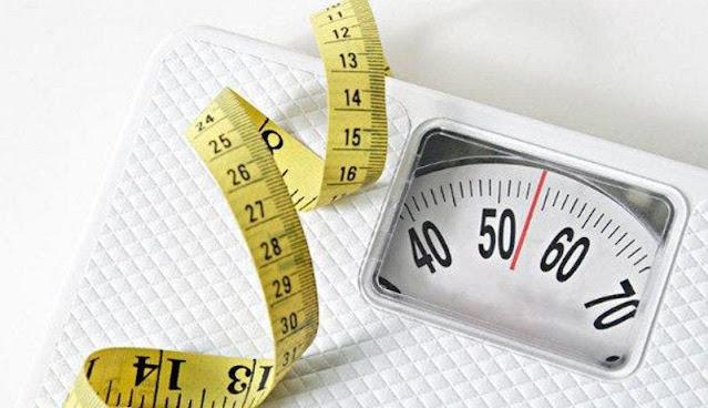 نصف سكان العالم سيعانون من زيادة الوزن بحلول 2050