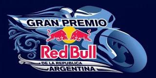 Jadwal MotoGP Argentina Sabtu 7 April 2018 - FP3 dan Kualifikasi